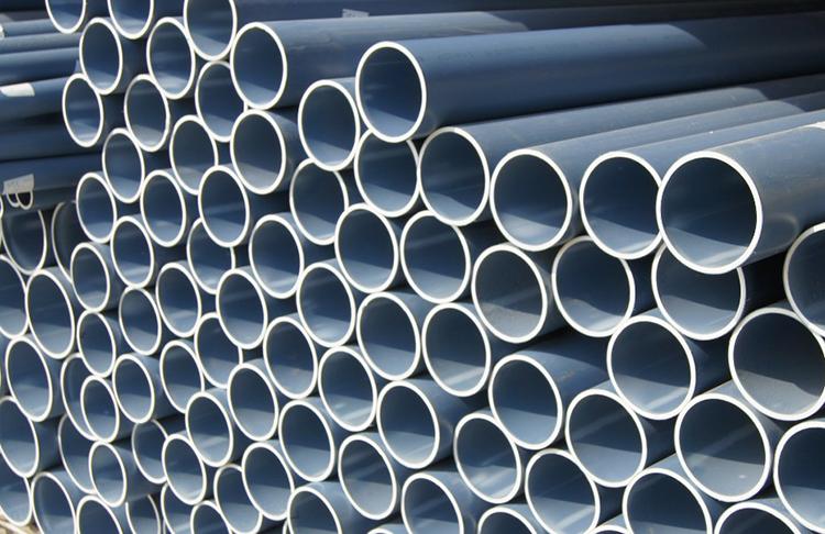 EPPE非开挖排污专用管